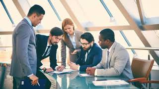 What is Corporate Litigation