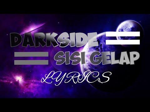 darkside_lyrics_alan-walker-feat-au/ra-and-tomine-harkit