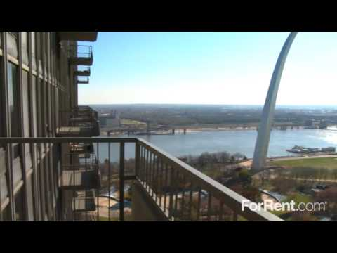 Mansion House Apartments In Saint Louis, MO - ForRent.com
