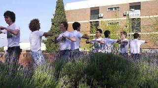 Benny Lava - Crazy Indian Video (Parody)