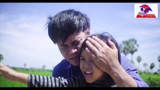ទំនួញអកឈ្មោល - ជុំលីណូ | Chum Lino Full MV