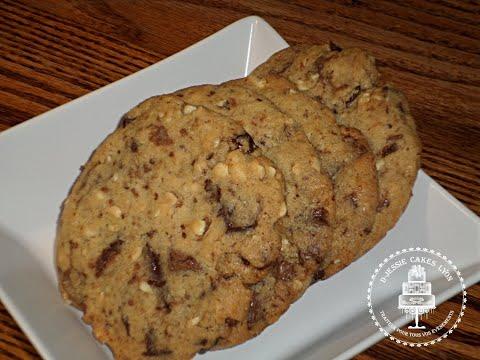 recette-de-cookies-rapide,-moelleux-et-croustillant..!