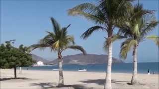 видео Туры в ОАЭ от Happy Travel