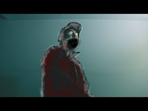 ChUks (Official Music Video)