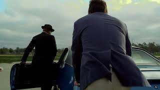 Абсолютное зло - Trailer