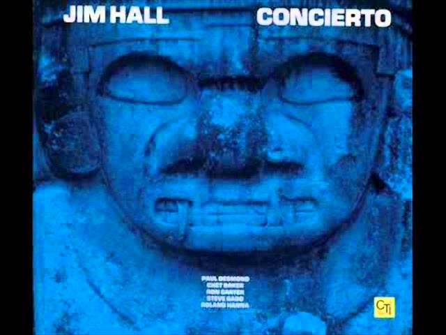 jim-hall-concierto-de-aranjuez-adan-karl