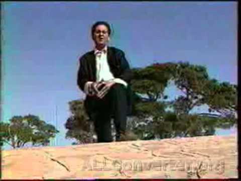music cheb mohamed belkhayati