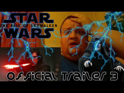 star-wars-the-rise-of-skywalker-official-trailer-(new-footage!)-kylo-ren-meets-palpatine-reaction!!!