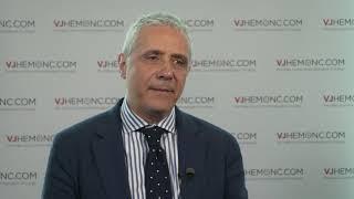 Implications of apoptotic MSCs inducing PG-E2