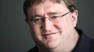 GabeN song