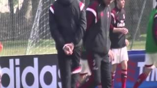 Alessandro Mastalli - Giocatore Due Energie Febbraio 2015