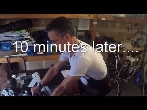 How Does Blood Pressure Change DURING Exercise?