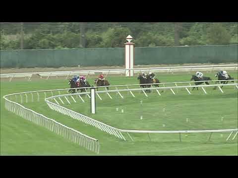 video thumbnail for MONMOUTH PARK 09-13-20 RACE 4