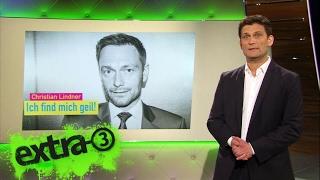 Christian Ehring: Gewinner und Verlierer der NRW-Wahl