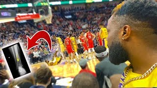 i-panicked-courtside-witnessing-lebron-james-almost-get-injured