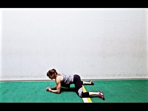 20 hip mobility exercises  hip stretches  yoga videos
