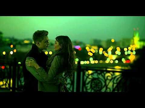 Kreed - Больше чем любовь(cover)из YouTube · Длительность: 2 мин21 с  · Просмотров: 777 · отправлено: 17-5-2015 · кем отправлено: Станислав Хон