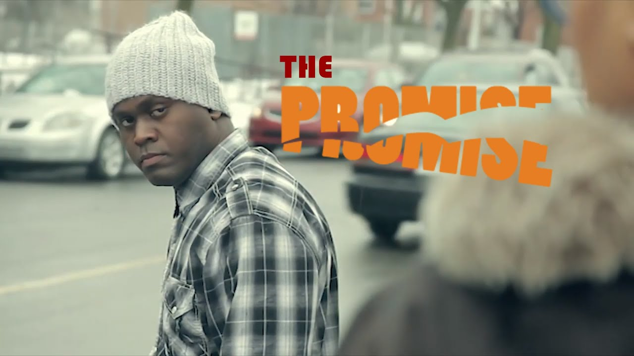 Download THE PROMISE FULL MOVIE   Tyler Perry Type DRAMA MOVIE 2020   Haitian African American Full English