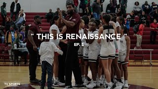 """ This Is Renaissance "" Ep. 1 
