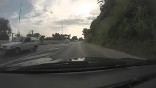 Viaggio In Costa Azzurra Cannes visitiamo l'hotel Eden Rock Lusso Sfrenato 6 partenza per Cannes 2