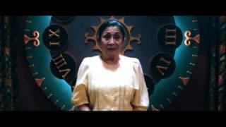 Sweet 20 Trailer (2017)   Tatjana Saphira, Morgan Oey, Kevin Julio