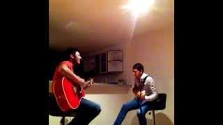 duo miseria live unplugged