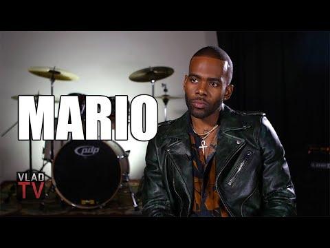 Mario: I Drove a Ferrari Off a Yacht Into the Ocean, Billionaire Owner Didn't Care (Part 5)