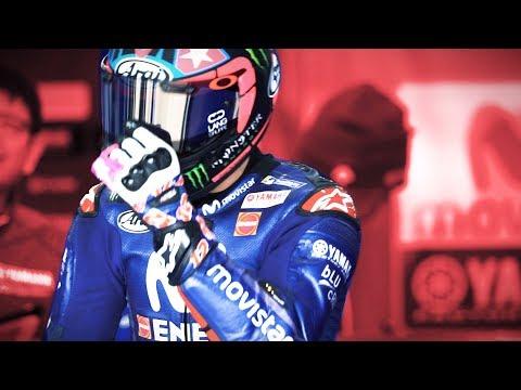 The wait is over! MotoGP™ testing begins!