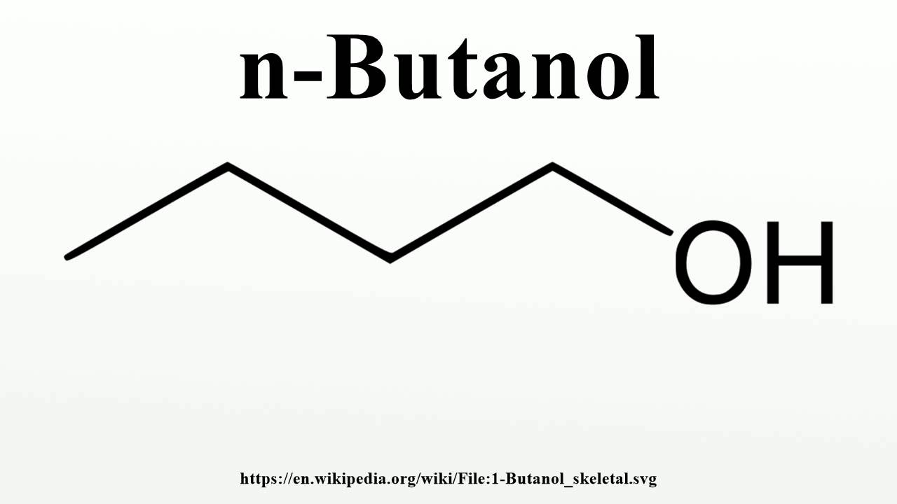 3 isomers of butanol Chemicalbook provide chemical industry users with 3-methyl-1-butanol boiling point melting point,3-methyl-1-butanol butanol, mixture of isomers, 99% cas:123-51-3.