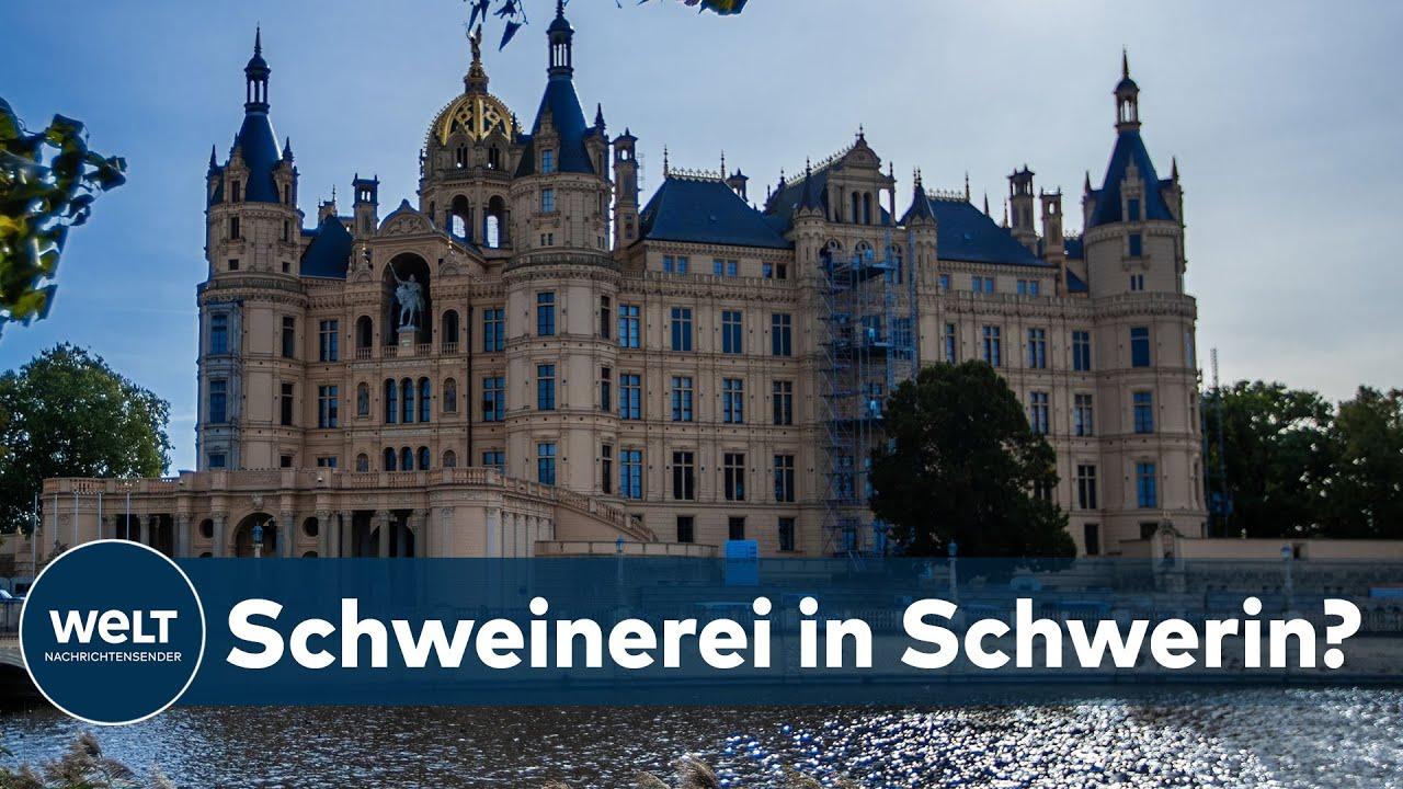 Download SEX, ALKOHOL UND AFD: Schwere Vorwürfe gegen Rechtspopulisten in Mecklenburg-Vorpommern