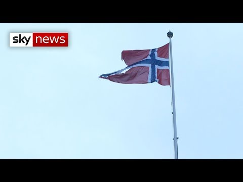 Brexit Forensics: Could the Norway model be right for the UK if withdrawal deal fails?