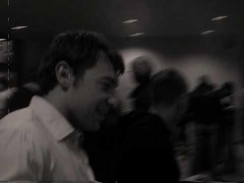 ДискотЭка 2006