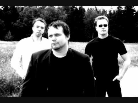 Michigan - She's A God (Club Remix)