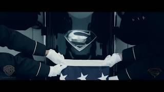 Человек из стали 2 (2019) ТРЕЙЛЕР ! ! ! // Man of Steel 2  Trailer 2019