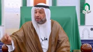إستحباب التكبيرات الإفتاحية السبع وعلاقتها بالإمام الحسين عليه السلام - السيد مصطفى الزلزلة