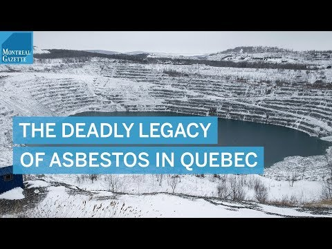 the-deadly-legacy-of-asbestos-in-quebec