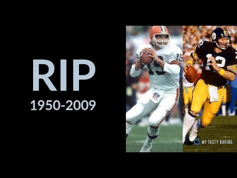 The Day the Browns-Steelers Rivalry Died