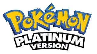 Distortion World (PokeRemixStudio Remix) — Pokémon Platinum (EXTENDED)