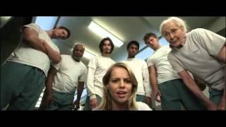 ΠΕΙΡΑΜΑΤΑ ΑΘΑΝΑΣΙΑΣ Bloodwork Dvd trailer