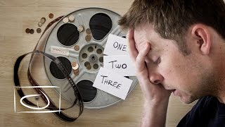3 Biggest Filmmaking Mistakes That Guarantee Failure