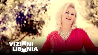 Shyhrete Behluli - Lum ajo, Motra qe ka (Official Video) HD