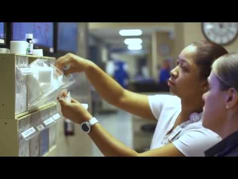 Chippenham Hospital ER What to Expect in our emergency room  YouTube