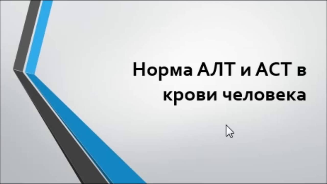 алт гдз