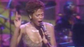 Whitney Houston - The Boss (Classic Whitney, 1997)