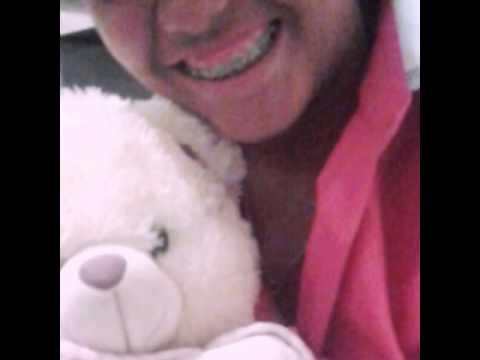Te amo amor Jaime Castro