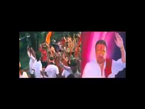 Payala Naman Full SongPayala Naman Full Song - music - SANT