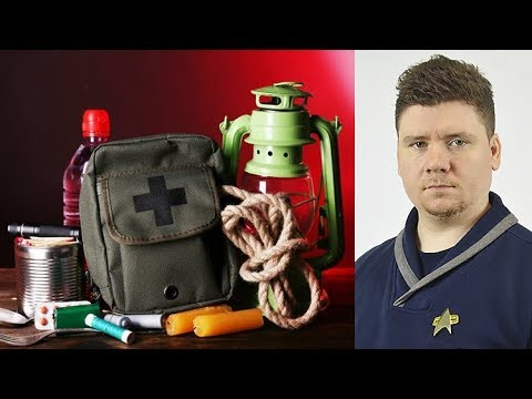 Video Course Preview: MVVM in WPF Survival Guide From A to Z