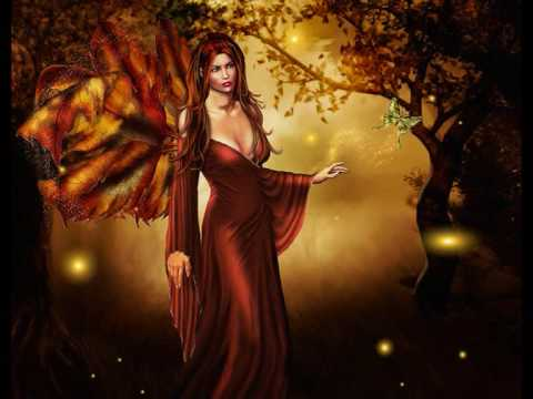 Fairies ~ Celtic Women