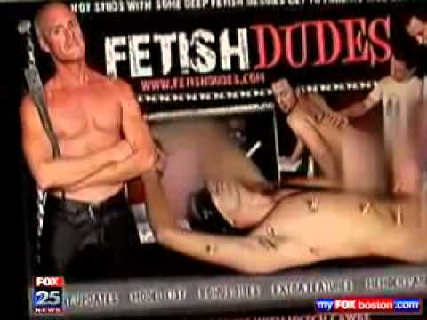 gayboy get videod from YouTube · Duration:  3 seconds