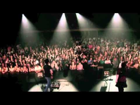 The Anthem - Jesus Culture - iT - Christ Chapel Youth